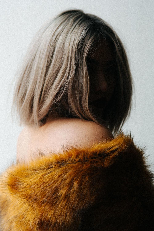 sarah-kuszelewicz-photography-shkphoto_007.JPG