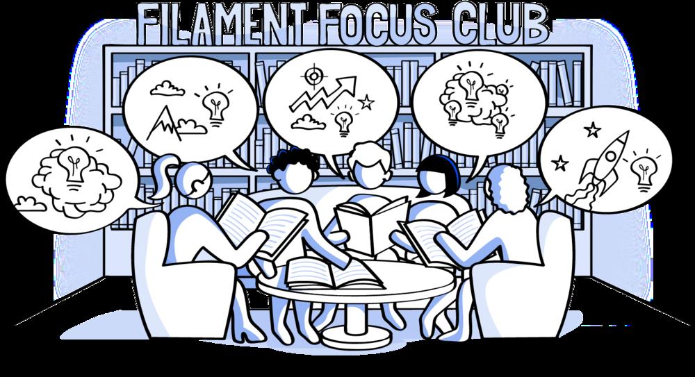 Focus Club 2018 (1).png
