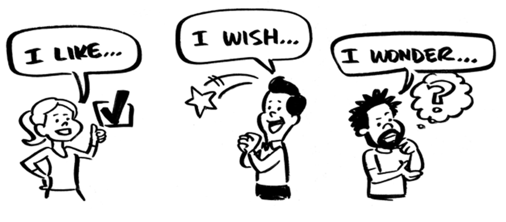 like wish wonder.png