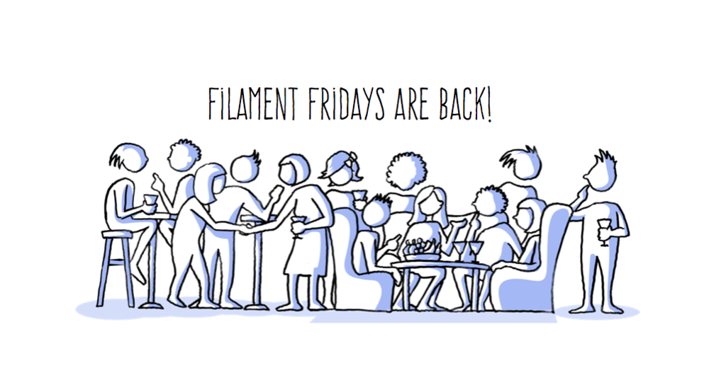 Filament Fridays Eventbrite 2.png