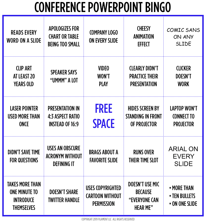 Conference PowerPoint Bingo.png