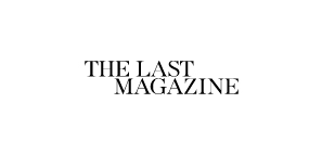 THE LAST MAGAZINE  THE LAST PLAYLIST — BROOKLYN ELECTRONIC MUSIC FESTIVAL 2014