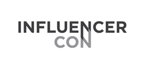 INFLUENCER CONFERENCE 2013  PANELIST