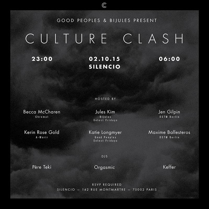 culture_clash.jpg