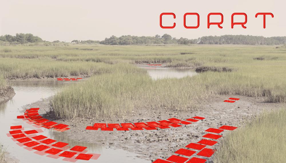 corrt-squares_site.jpg