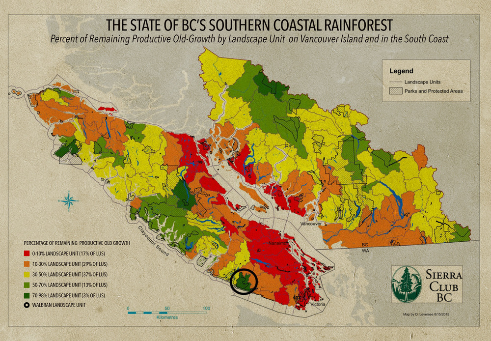 Rainforest At Risk Map.jpg