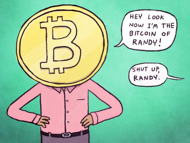 bitcoin-of-x