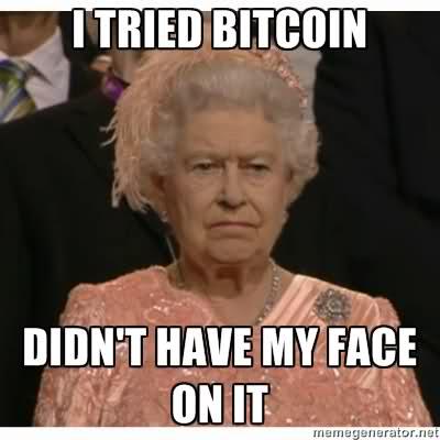 queen-bitcoin