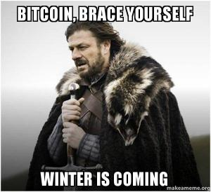 bitcoin-brace-yourself-300x274.jpg