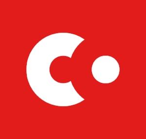 16-10-31_R3_Corda_Master Logo-01.jpg