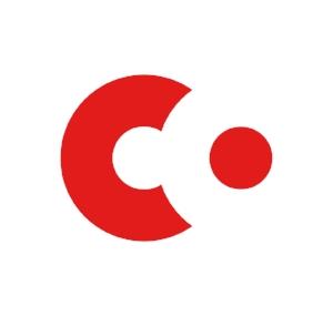 16-10-31_R3_Corda_Master Logo-03.jpg