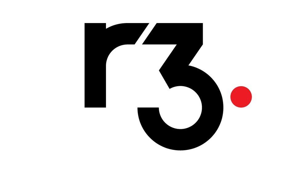 16-11-02_R3_Master Logo-01.jpg