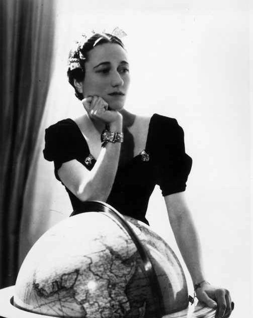 wallis-simpson-fashion-style-1.jpg
