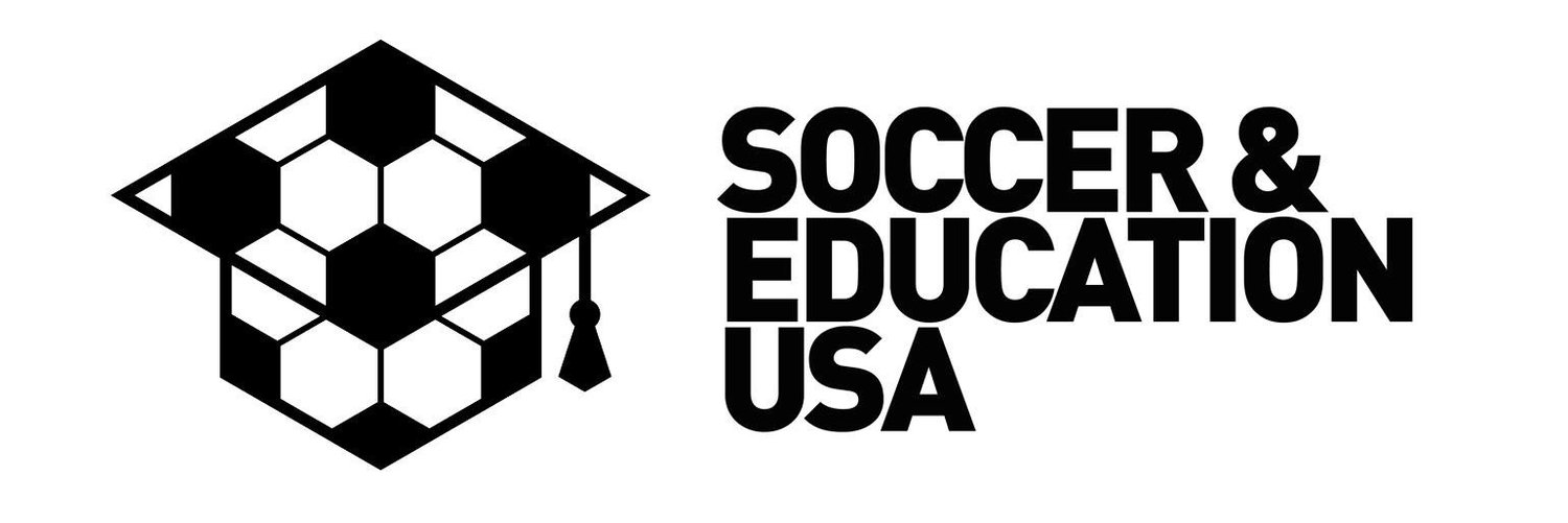 Soccer and Education USA