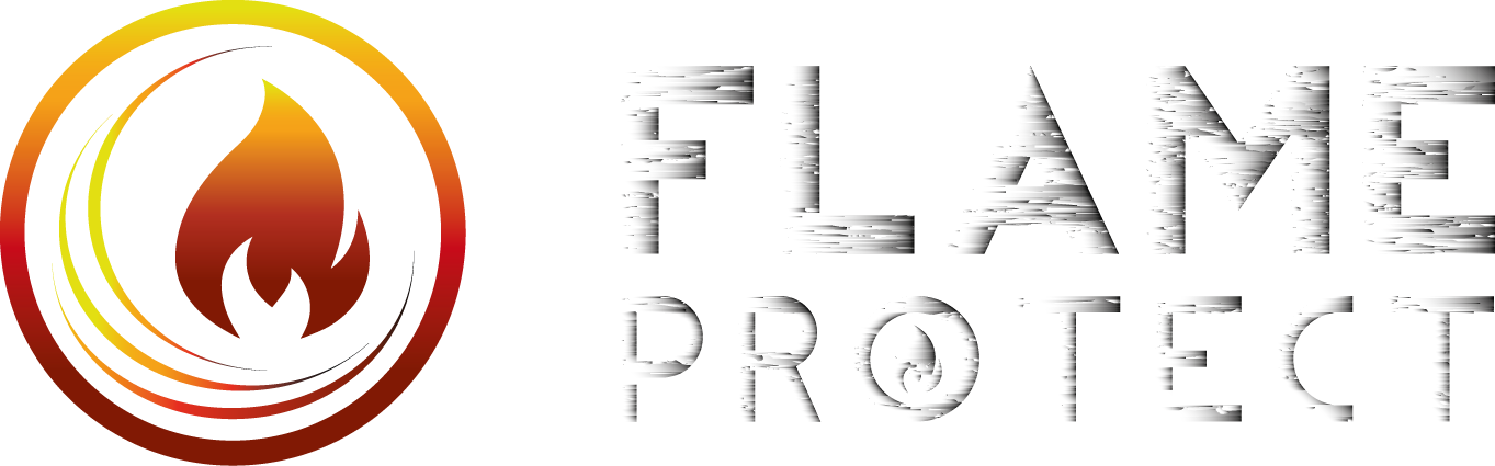 Flame Protect UK | Fire Proofing Services | Flame Resistant & Retardant Spraying