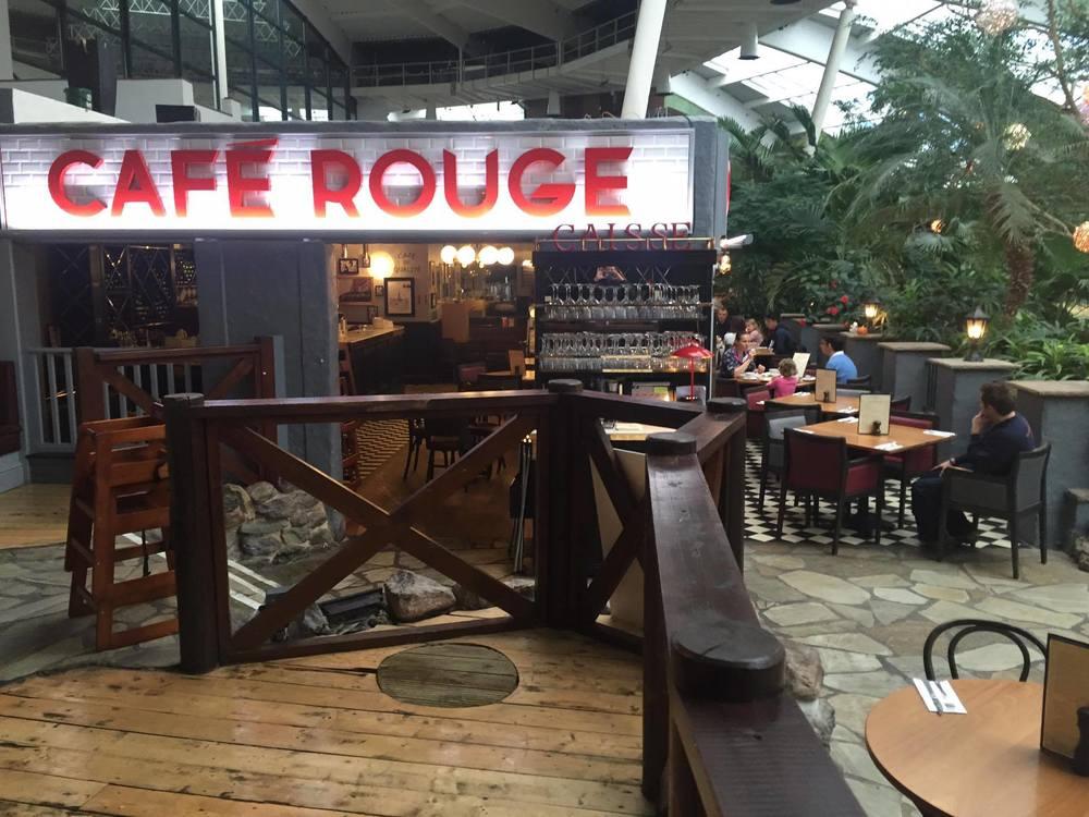 centerparcs cafe rouge.jpg
