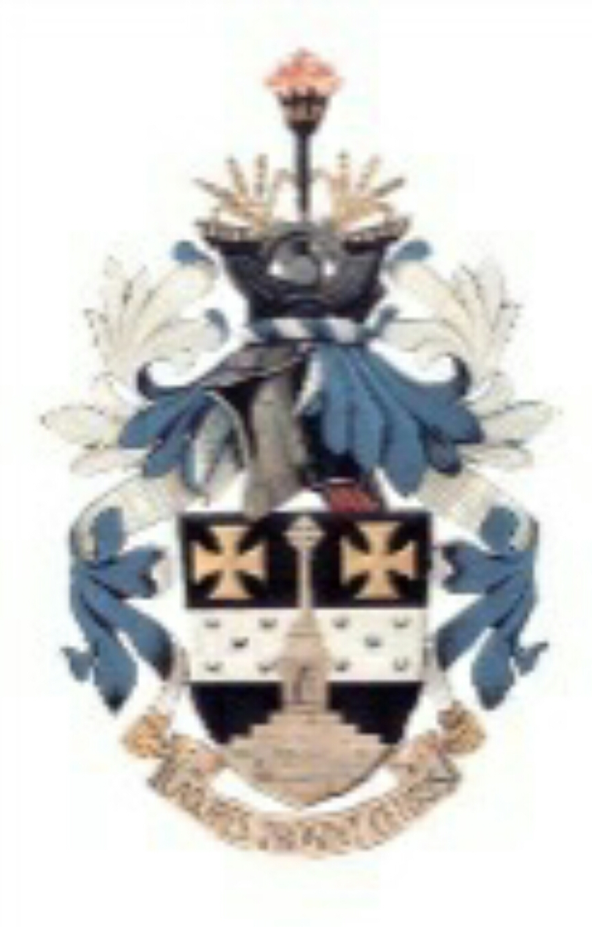 Lydney Town Council, Gloucestershire,England