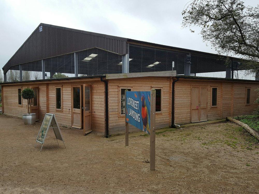 fire retardant application to timber