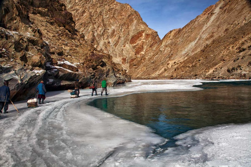 chadar trek photography tour 12.jpg