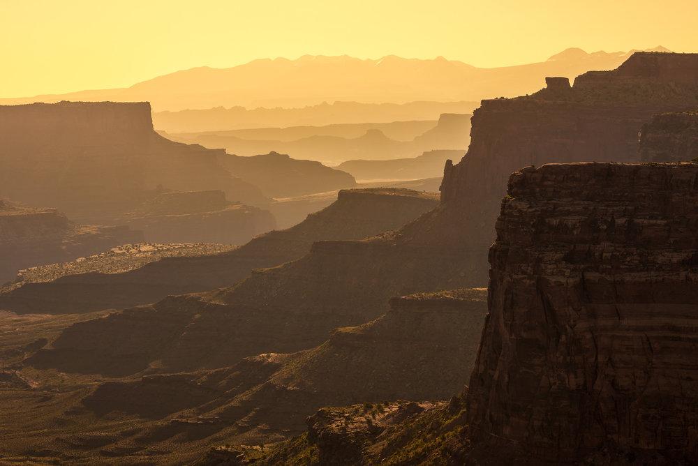 moab utah photogrpahy workshop, Arches National Park
