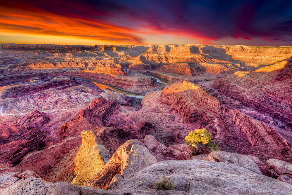 Moab Utah Photography Workshop.jpeg