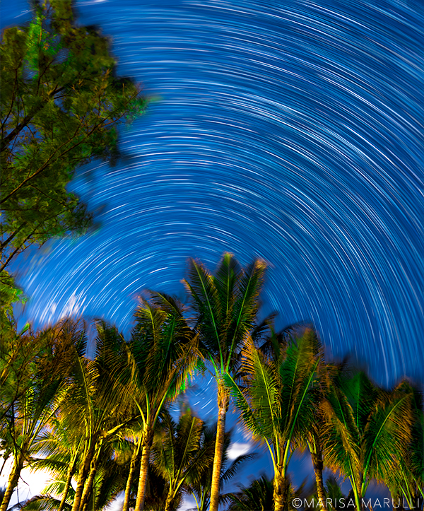 MarisaMarulli_StarTrails_Photography_54-Edit_Photoshop_12_31_17_SMALLFOREMAIL_WITHCR.jpg