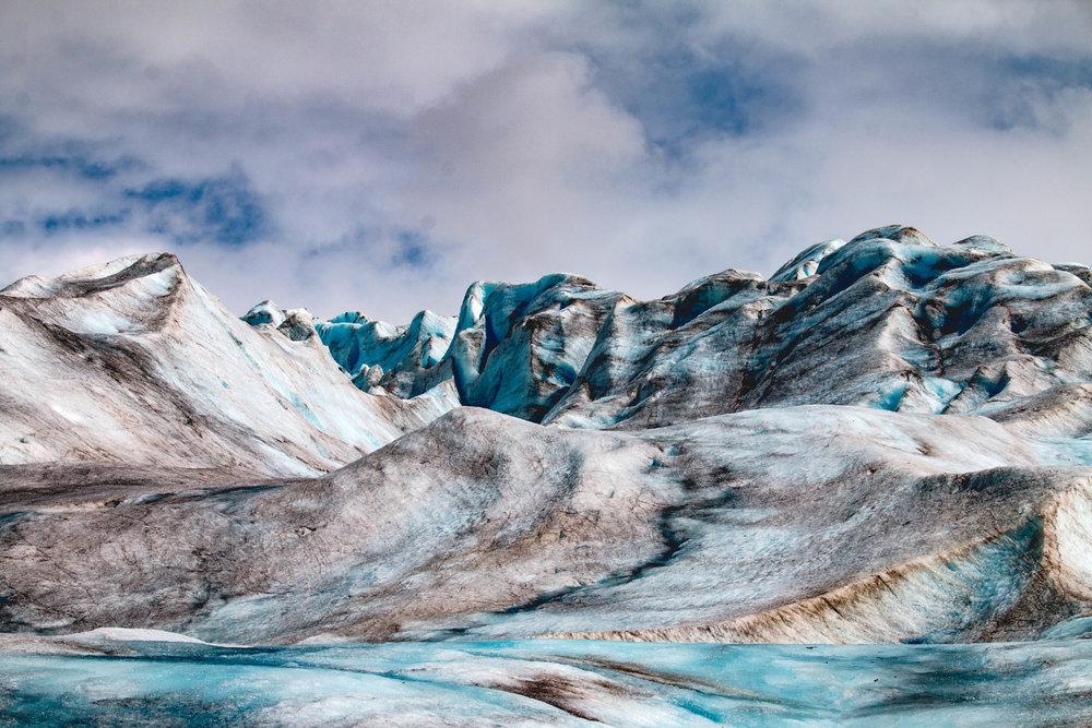 Marisa Marulli Alaska Photography Tour Glacier.jpeg