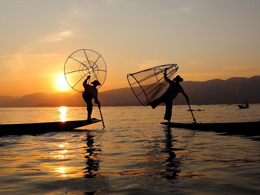 Myanmar travel photography workshop_1.jpeg