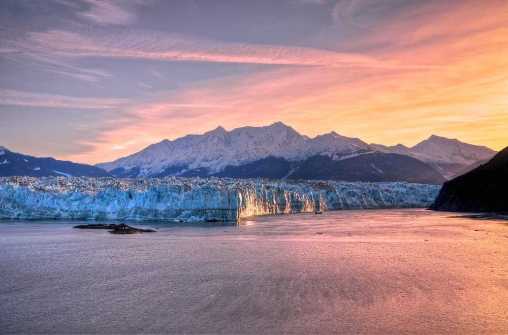 Alaska Photography Workshop Marisa Marulli.jpeg