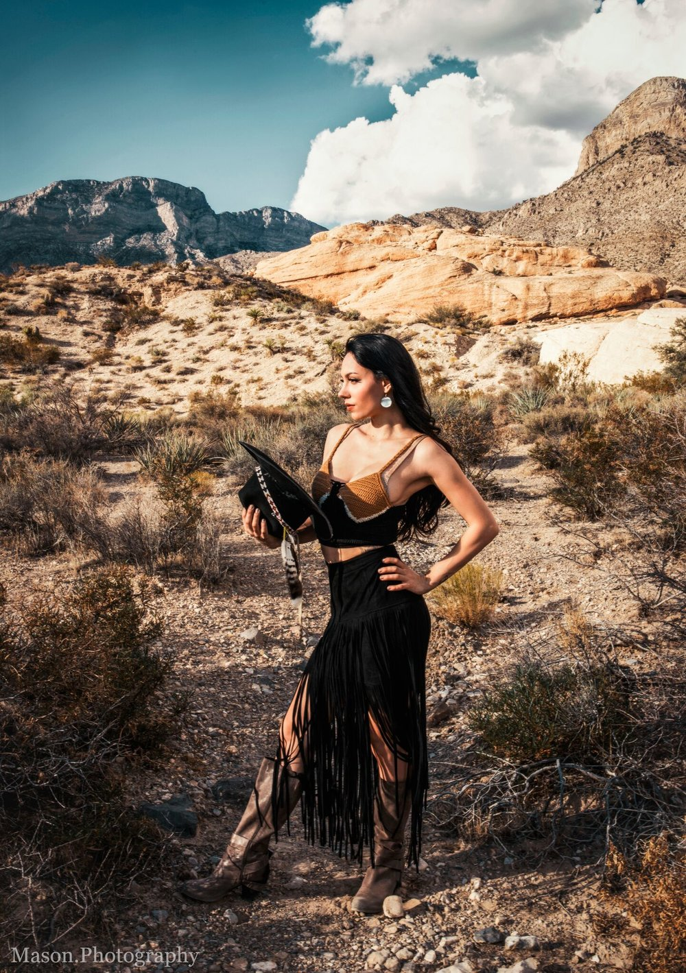 Nevada Desert Fashion Photography Workshop model.jpeg