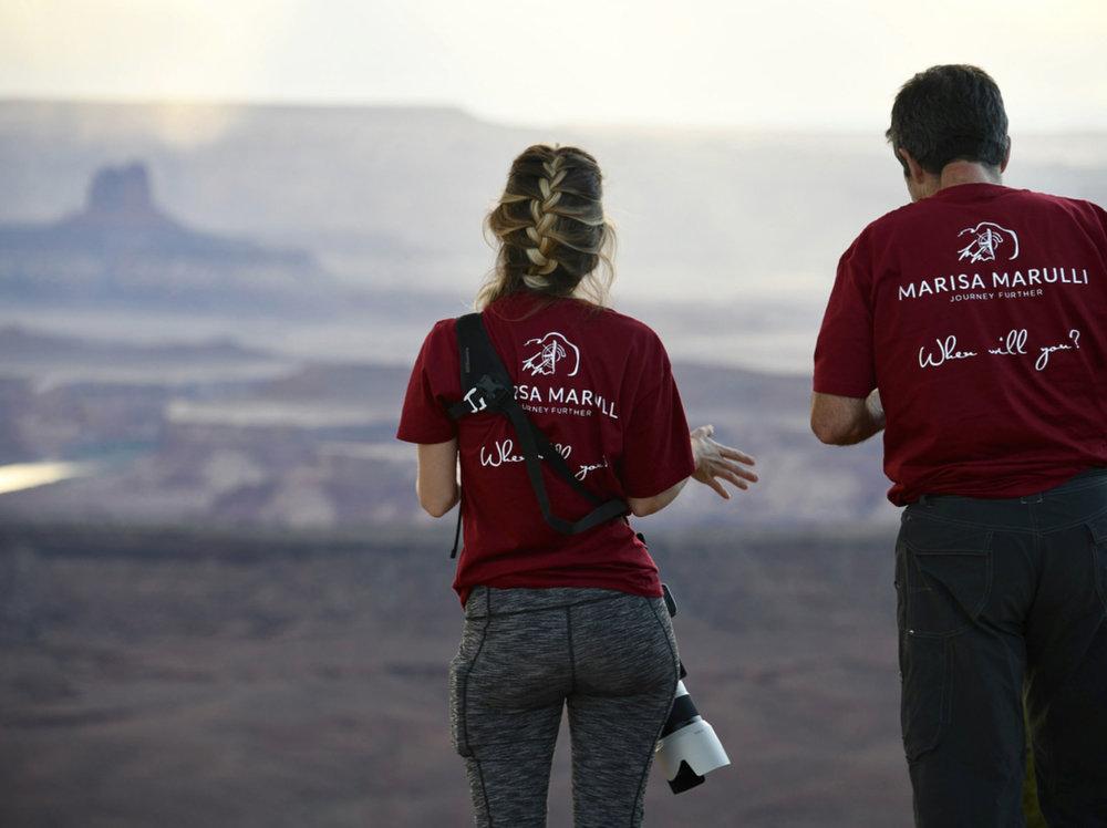 Marisa Marulli travel photography workshops Moab.jpg