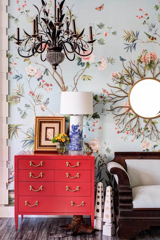 winchester_nova_designer_vintage_furniture.img