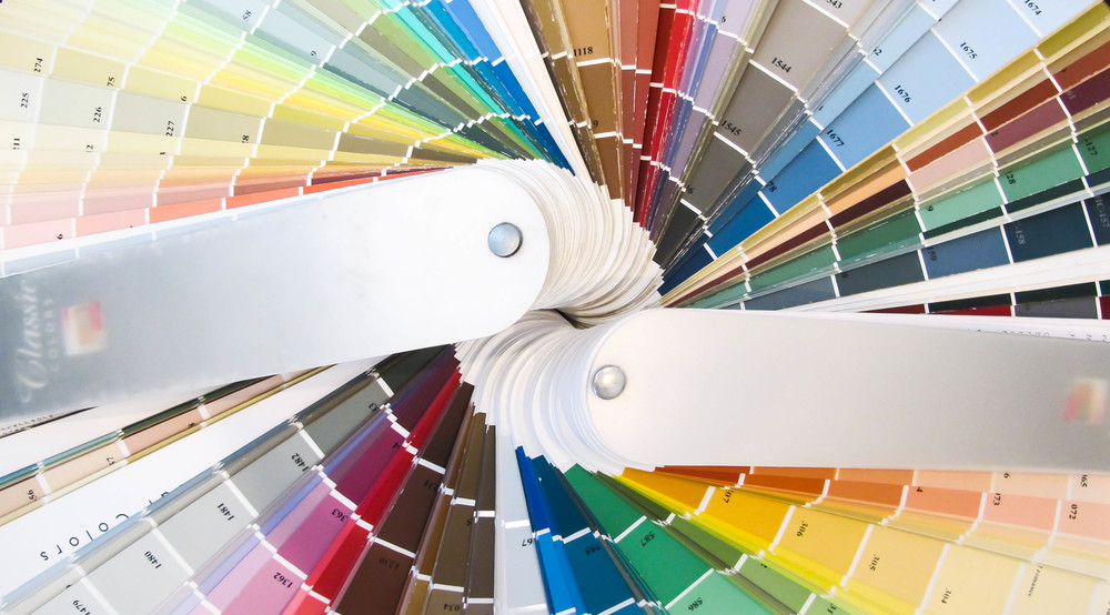 choosing_color_design_tips