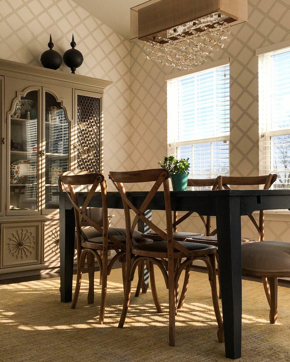 midcentury_design_repurpose_style_winchester_virginia_designer_SB2