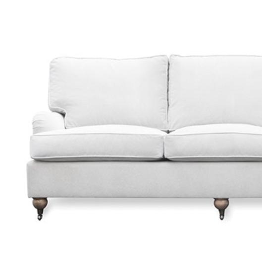 custom_american_quality_furniture_northern virginia_living_upholstery