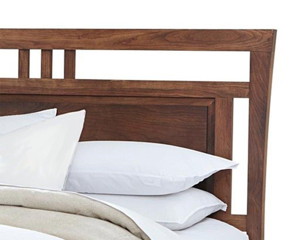 custom_american_quality_furniture_northern virginia_bedroom_solid wood