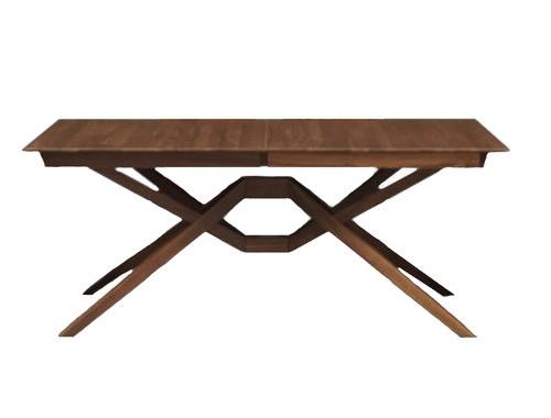 custom_american_quality_furniture_northern virginia_dining_solid wood