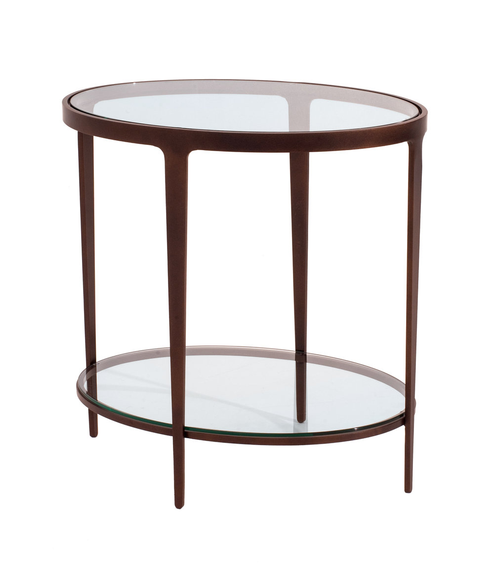 custom_american_quality_furniture_northern virginia_metal_table