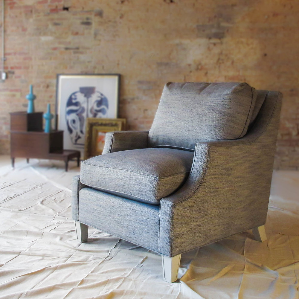 Nestology-american-made-custom-upholstery-for-makenest.jpg