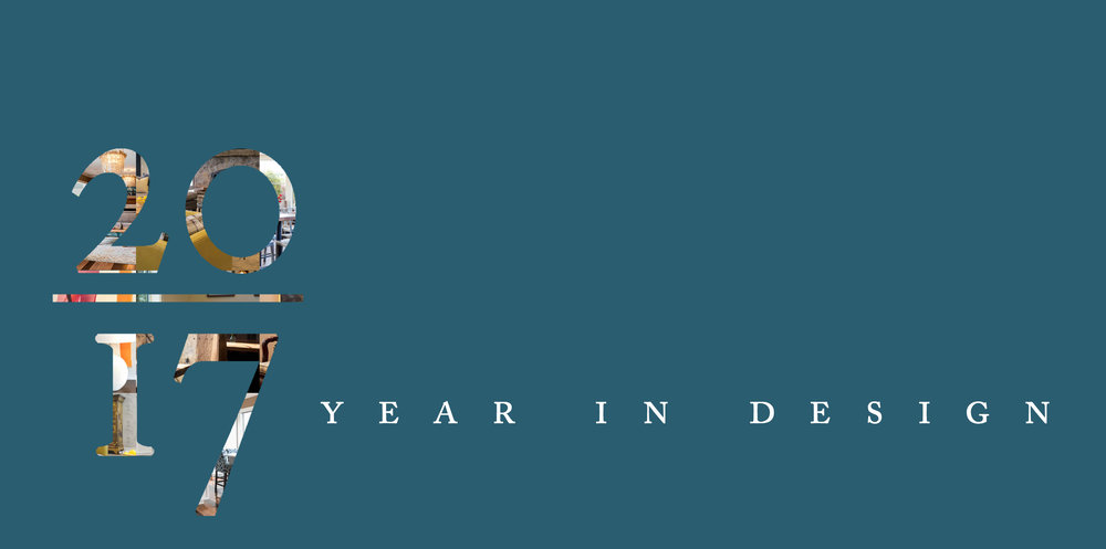 Year in Design 2017 -  Banner2.jpg