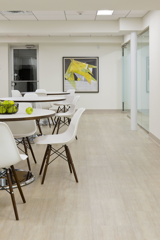 Captivating Commercial Interior Design Dental Medical Office Space Break