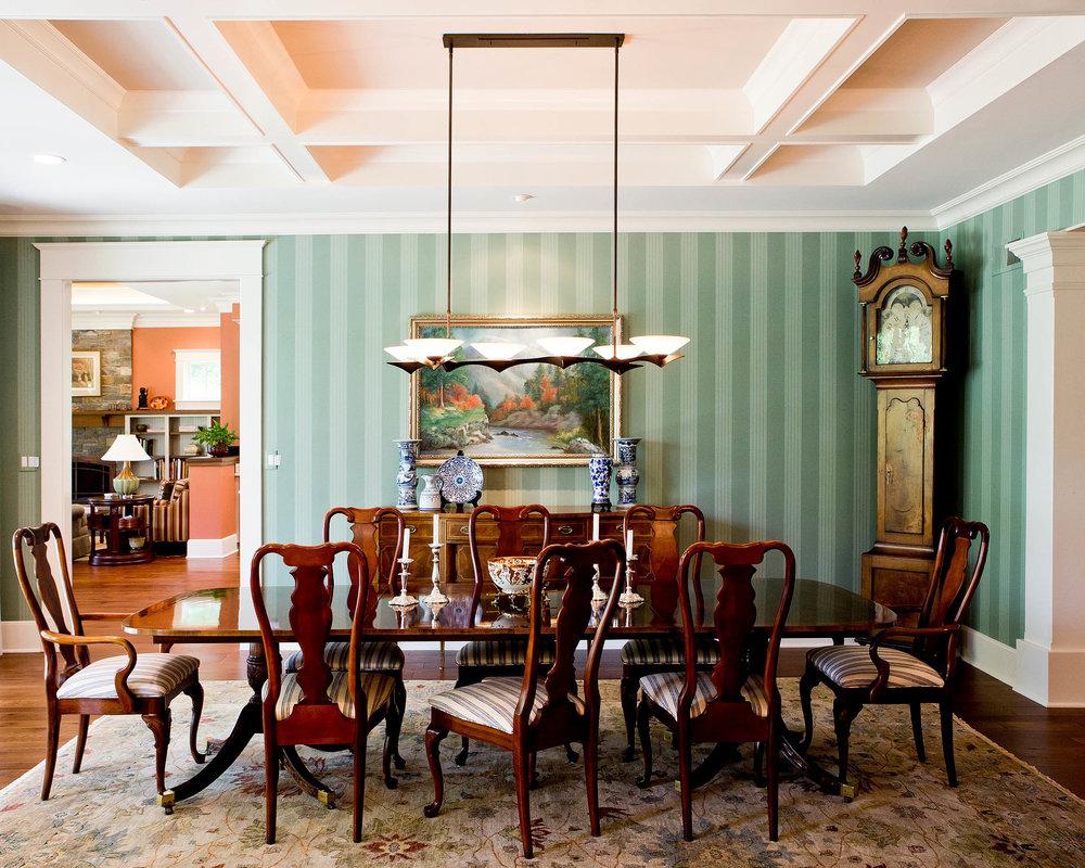 Horizonal Dining Room.jpg