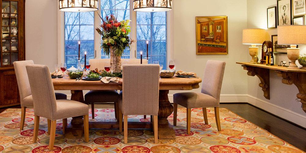 Sluss Dining 10 x 20.jpg