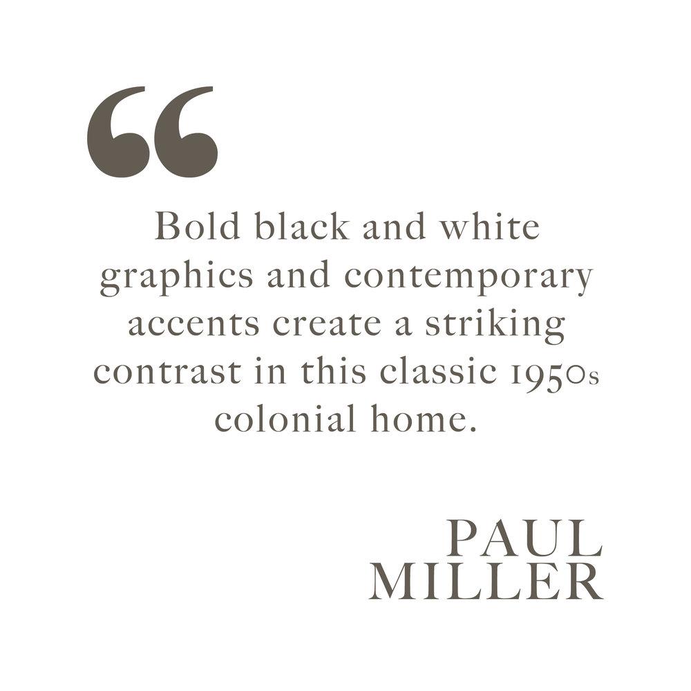 Paul IG Quote - England.jpg