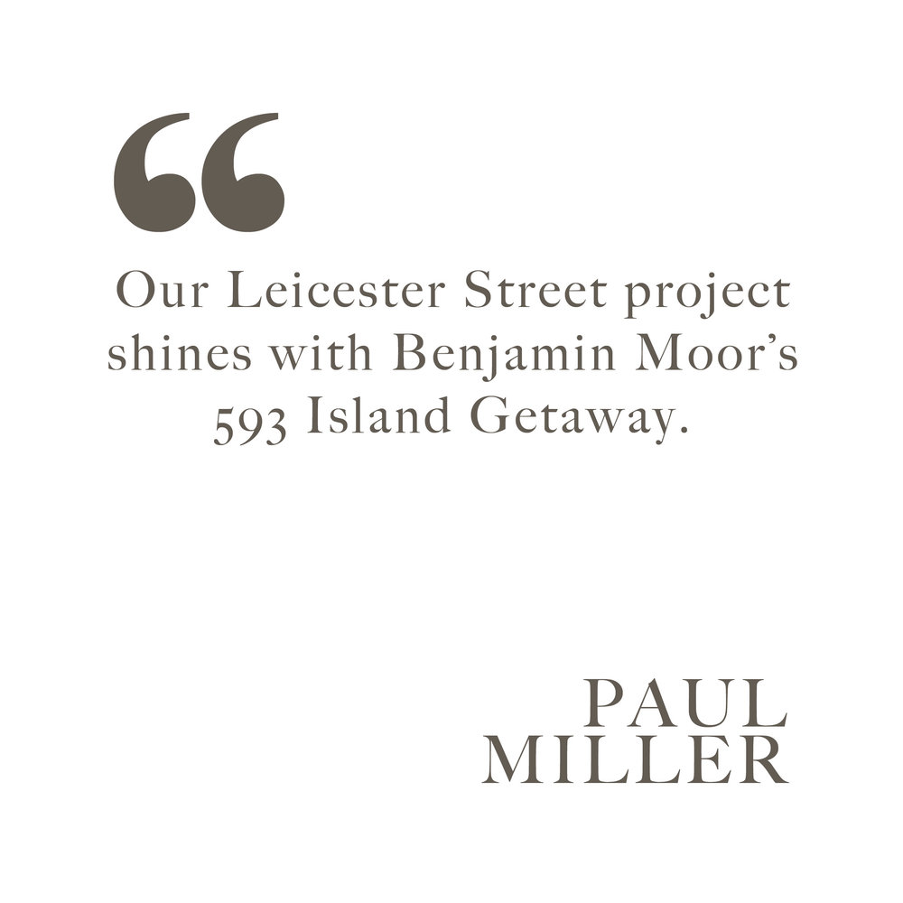 Paul IG Quote L St project .jpg
