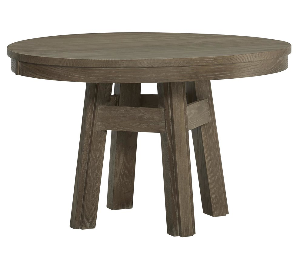 Madera Round Table