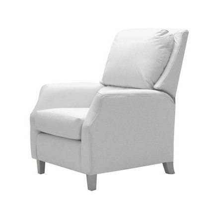 Luther Recliner