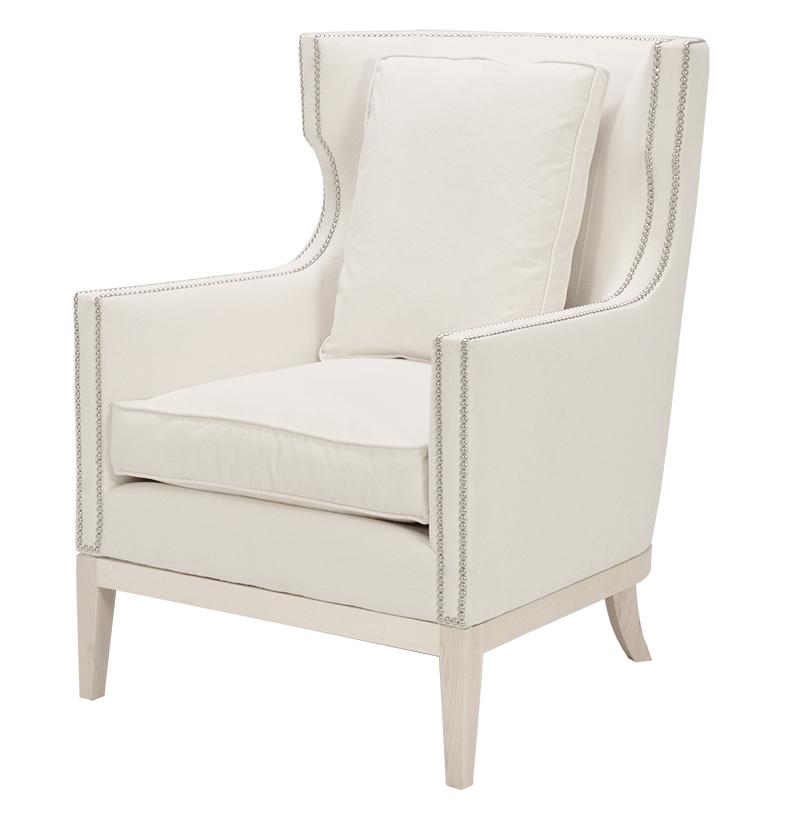 Cutler Chair