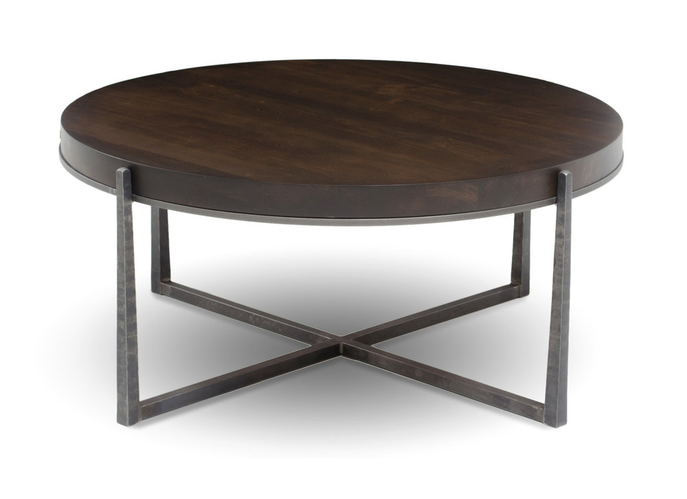 Cooper Cocktail Table