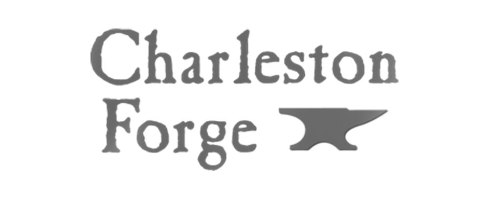charleston forge logo.jpg